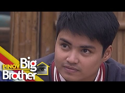 PBB 7 Day 145: Jesi Corcuera evicted from Kuya's house