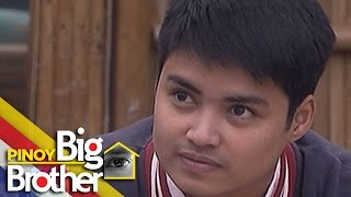 pbb 7 day 145 jesi corcuera evicted from kuya s house
