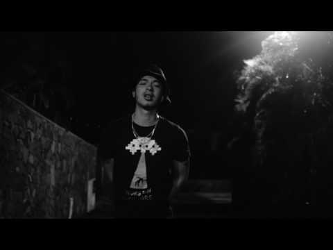 La Ce for -  Le Moonjor x Joe Rem x Rislo (Prod byStorkMusic)