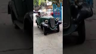 Popular auto garage vasanth nagar
