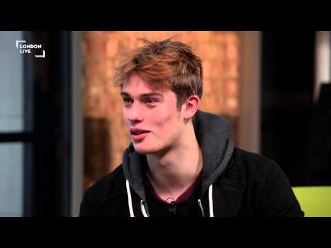 South London film lone British representative in Berlin Film Festival