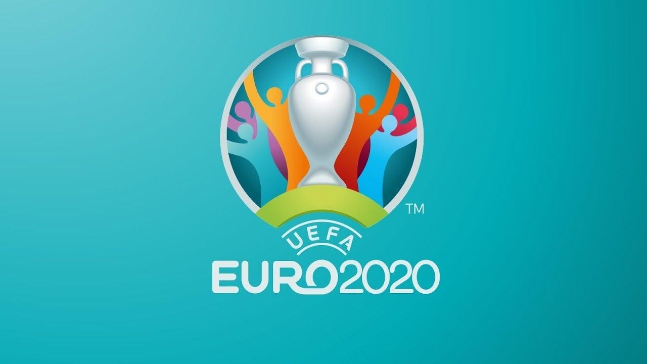 Прямая трансляция футбола испания люксембург