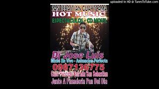 BACHATA - DJ HOT MUSIC 0987136775 - 0987277973