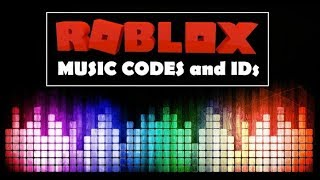 Twenty One Pilots Trench Album ID Codes für roblox (nur 9 Songs)