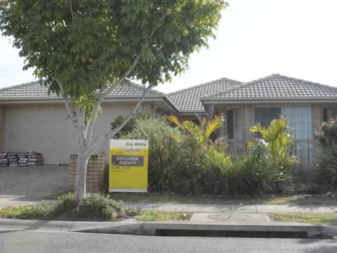 Caboolture - Central Lake Beauty! Suit First Home  ...
