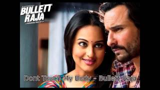 All Bullet Raja