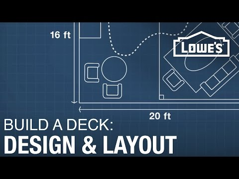 how-to-build-a-deck-|-design-&-layout-(1-of-5)