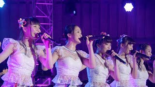 From 2014 Yaon Again Concert. Upscaled to 4K もしBlu-rayを購入した...