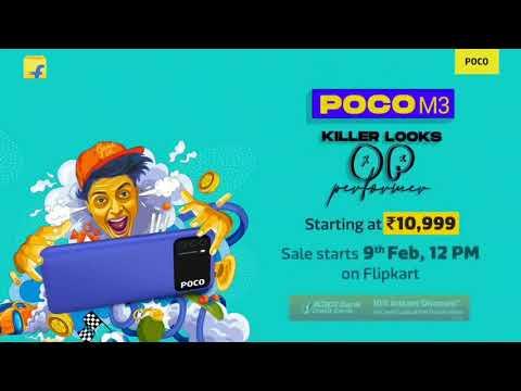 Best Smartphone Under 10000 July 2021 | Top 5 Phones Under 10k | Best Phone Under 10000 |