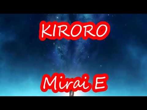 Lagu Ibu Enak Di Denger......  Bahasa Jepang