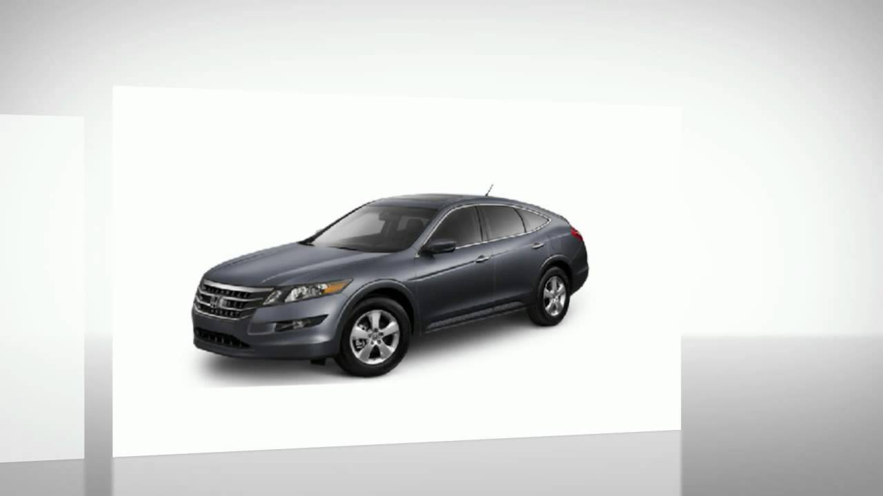 Charming Honda Dealers Bay Area   Where Are The Honda Dealers? (Bay Area)