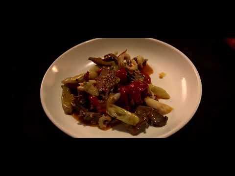 PhimMoi Net   Vua Bep Tranh Tai The Chef 2017 ThuyetMinh 720p