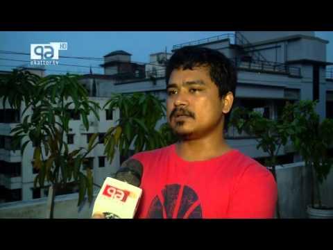 "Aung Rakhine Film ""MY BICYCLE"""