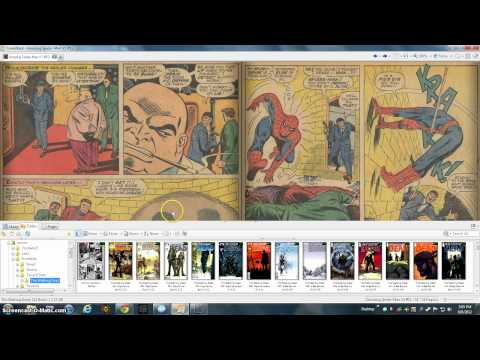 how-to-download-and-read-comic-books-for-free-on-pc