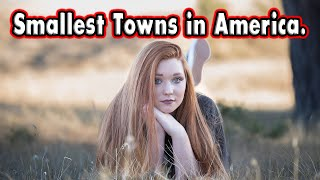 10-of-the-tiniest-towns-in-the-united-states