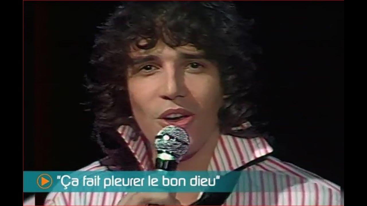 Julien Clerc - No 7