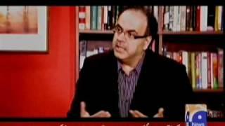 Zardari Corruption Story