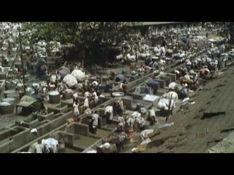 BBC Britain on Film - Final Episode 10 End of Empire - Look at Life FULL