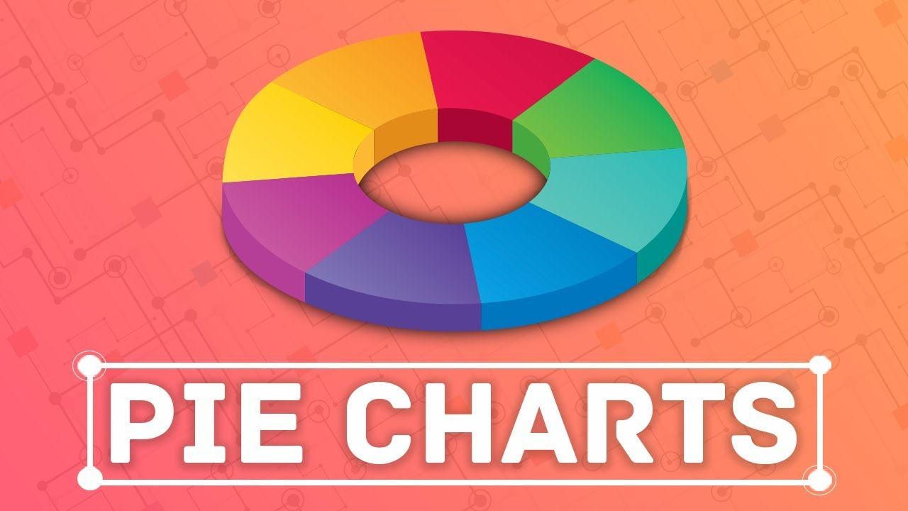 Build a pie chart in Tableau: Show a proportion with a pie chart