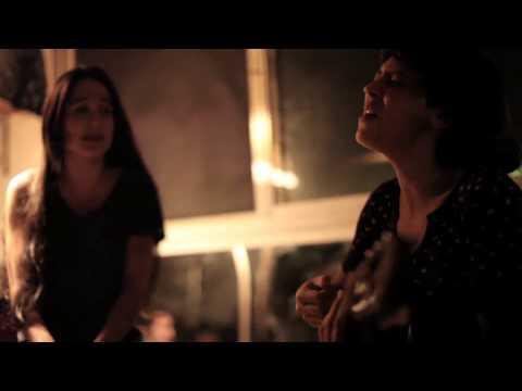 Riego Mi Sombra (Juana Aguirre) - & Lola De Perotá Chingó