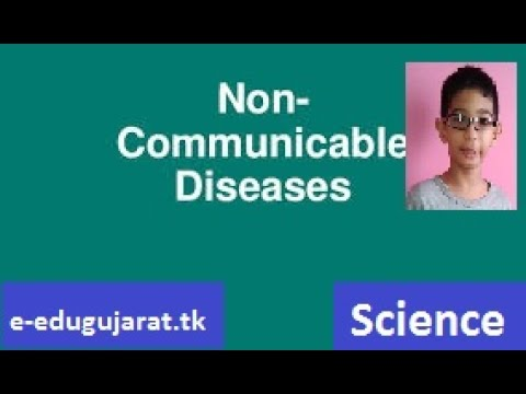 communicable disease reaction paper Benchmark assignment: epidemiology paper this is a benchmark assignment in a written paper of 1,200-1,500 words, apply the concepts of epidemiology and nursing research to a communicable disease.