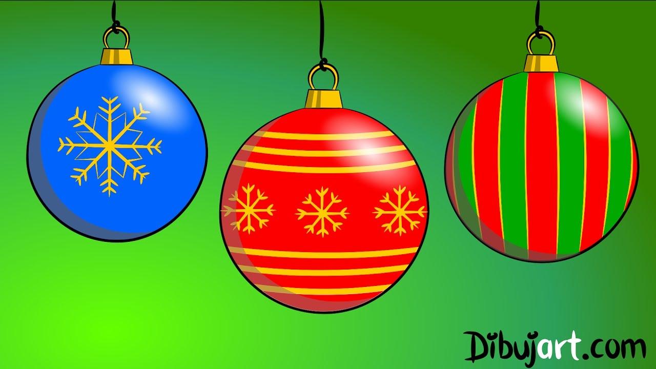 Contemporáneo Uñas Olaf Navidad Friso - Ideas Para Pintar Uñas ...