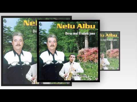 Nelu Albu- Vin ciobanii de la stana