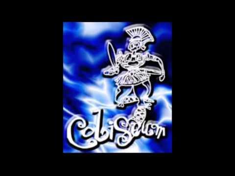 Coliseum 2006 - Dj Marta, Kuki, Carlos FRM & Javi Aznar