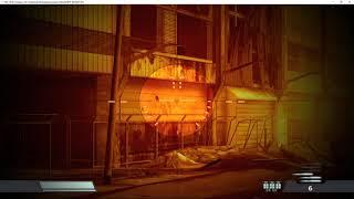 RPCS3 v0.0.5-43433cd2 Killzone HD
