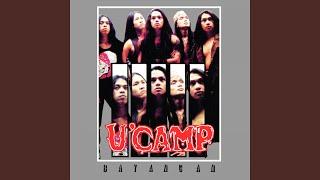 U'camp -