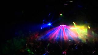 TROPICANA DISCO BAR 2012 DJ RONY C