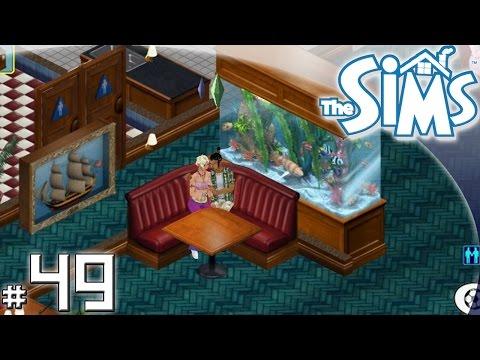 Randki Simów dla PSP ISO