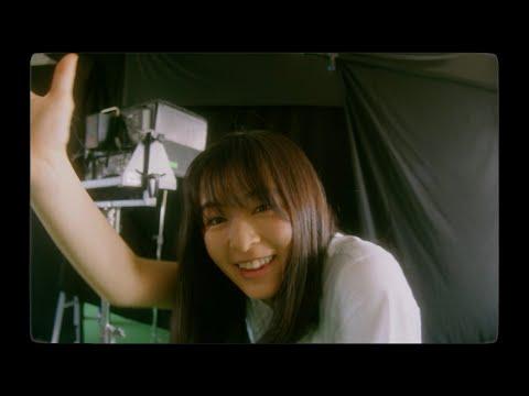 森七菜 スマイル Music Video