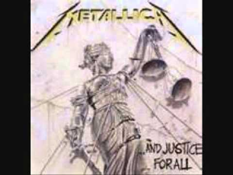 Metallica - The Shortest Straw lyrics