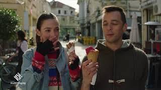 """""""Няма как да не се влюбиш в нея от пръв поглед.....България!"""""""