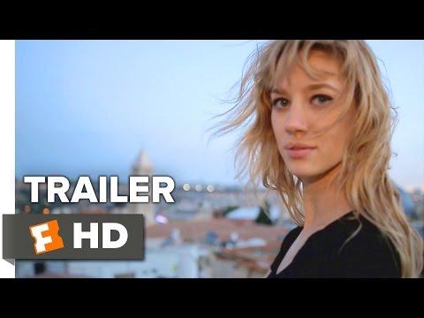 Jeruzalem   1 2016  Yael Grobglas, Yon Tumarkin Horror Movie HD