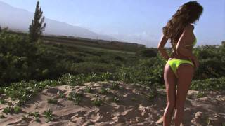 Sports Illustrated Swimsuit Experience 2011 - HD