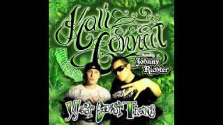 "Kali Connect Ft Johnny Richter ""West Coast Thang"""