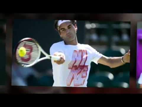 olympic-2012-roger-federer-and-serena-williams-win-olympic-openers