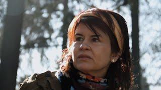 Entrevista a Roxana Popelka por Fiacha O'Donnell (2014).