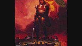 Emperor of the Fading Suns Soundtrack - For the Fallen