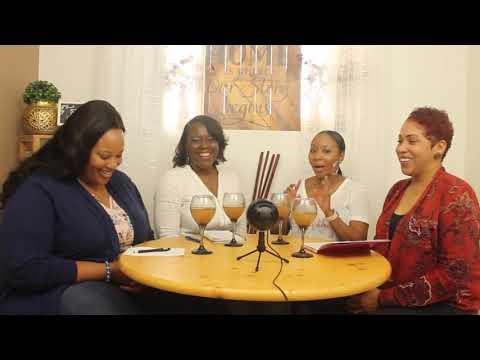 Black Tea Complete Presents: Sunday Brunch Esp 1