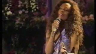 Watch Donna Summer Forgive Me video