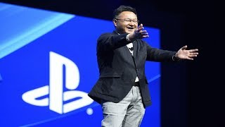 WOW! Sony Just Changed The Game On Microsoft And Confirmed Huge PS5 Leak Is True!