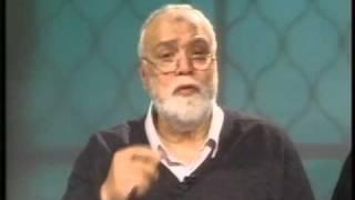 Liqa Ma'al Arab #81 Question/Answer English/Arabic by Hadrat Mirza Tahir Ahmad(rh), Islam Ahmadiyya