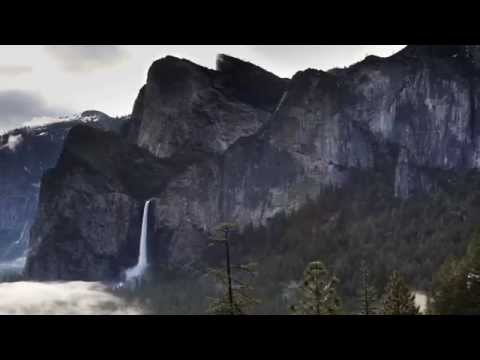 Nightwish  ✽ Alpenglow