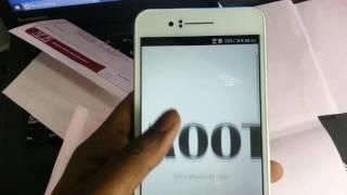 htc d728w frp remove HTC Desire 728 FRP Google Account