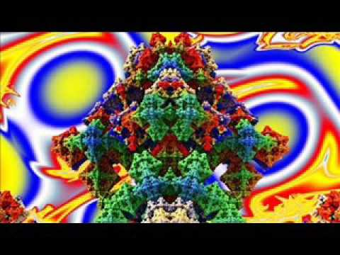 Repair and Treatment Blood Clot and Blood Vessels With Binaural Beats Music