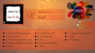 Mehmet Can - Sevgi İle (Enstrumantel)