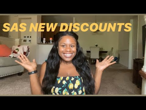 BATH & BODY WORKS NEW 75% OFF DISCOUNTS IN STORE MAILERS ARE OUT  + MY RECOMMENDATIONS